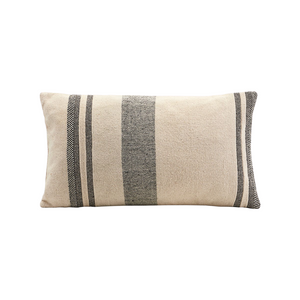 Rectangular Morrocan cushion cover