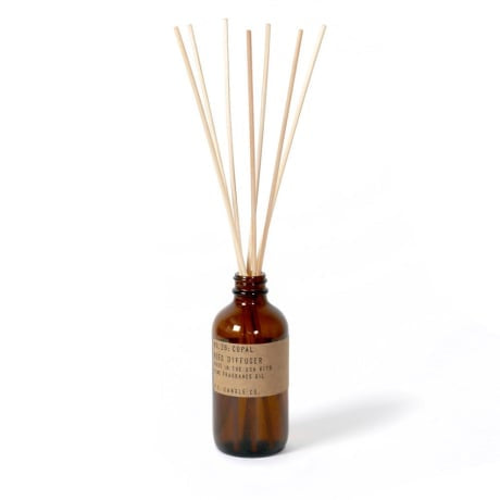 PF Candle Co No26 Copal Reed Diffuser
