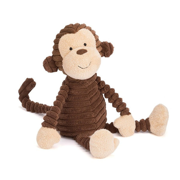 Cordy Roy Baby Monkey
