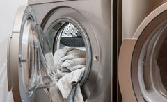Laundry Room - Dryer