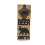 Load image into Gallery viewer, Stave Bottle Opener - Get Groovy Deals Texas