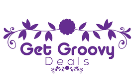Get Groovy Deals Texas