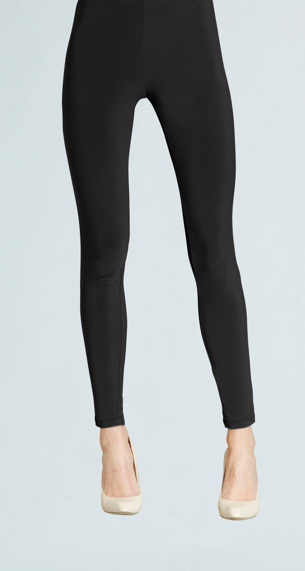 Signature Slim Legging - 2  Colors