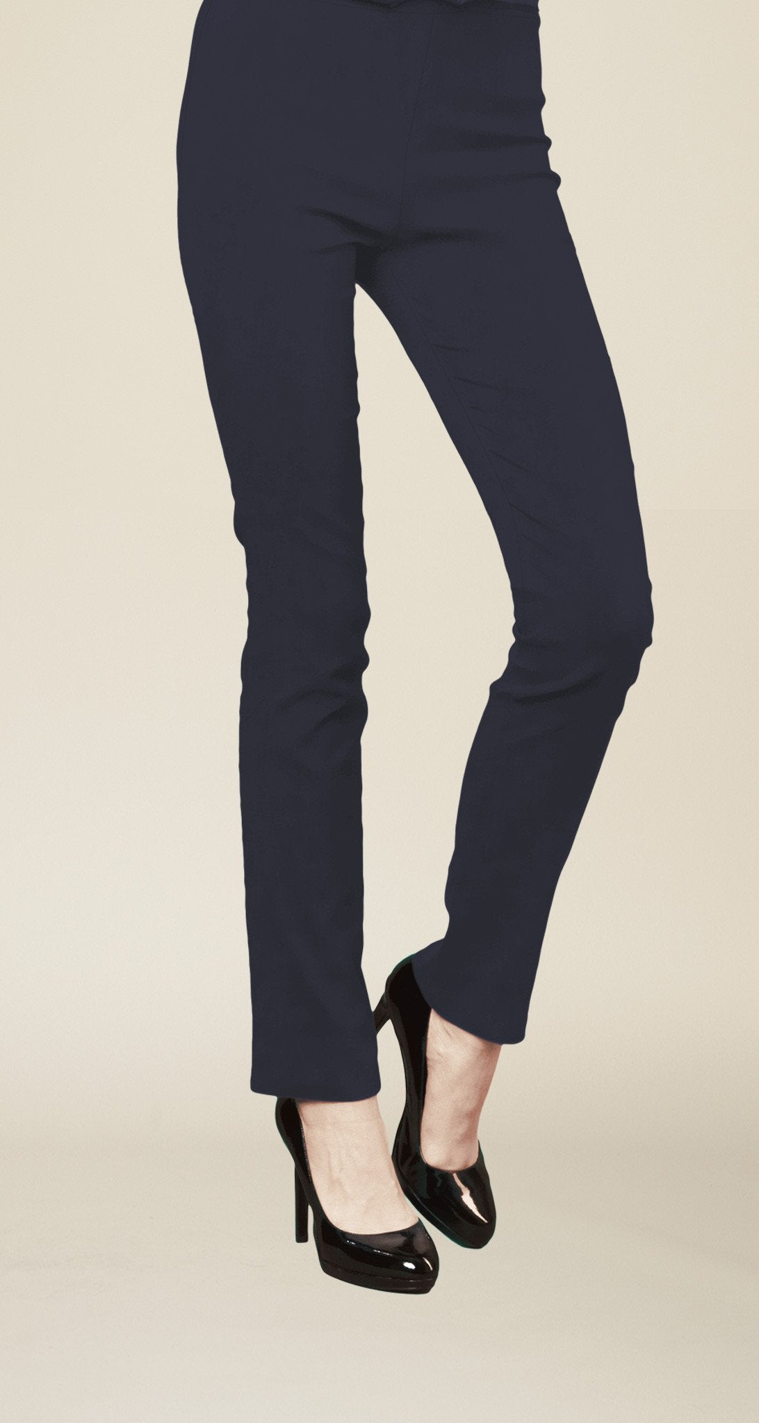 4-Way Stretch Pant