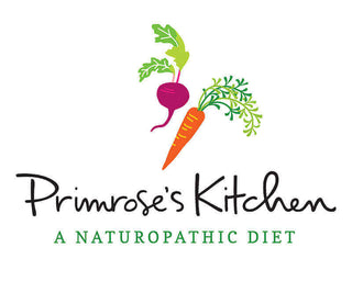 Primrose's Kitchen