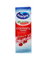 Χυμός Cranberry-Ocean Spray-NorasDeli