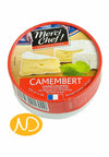 Τυρί Camembert-Merci Chef-NorasDeli