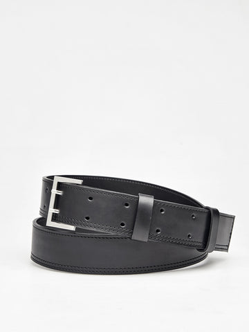 EAVES belt