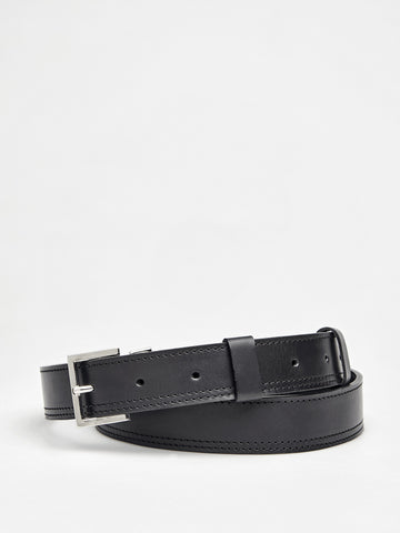 EAVES slim belt