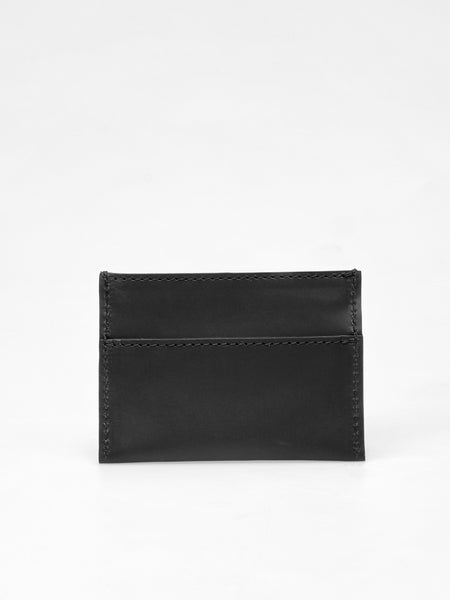 EAVES card case