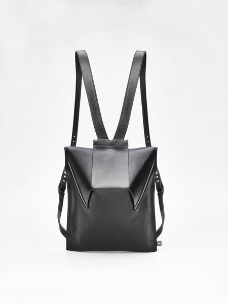 LIÉ mini backpack