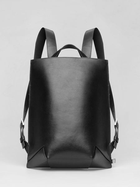 LIÉ backpack