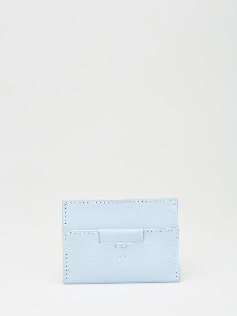 SILHOUETTE card case