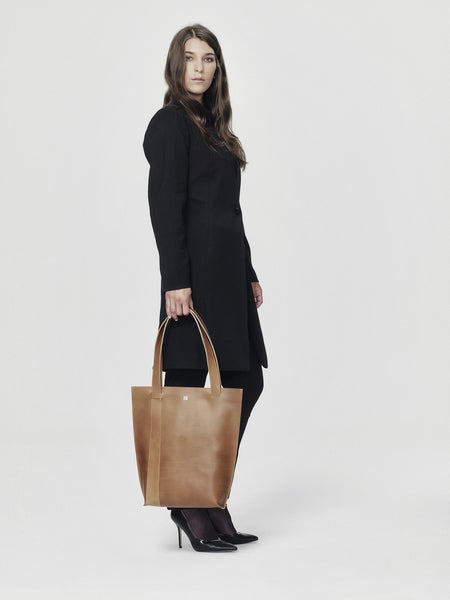 ASYMMETRIC shopper