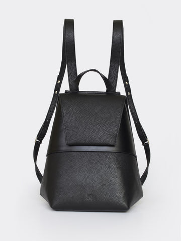 Blanche mini backpack