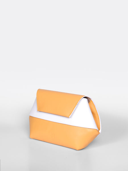 Blanche clutch - limited