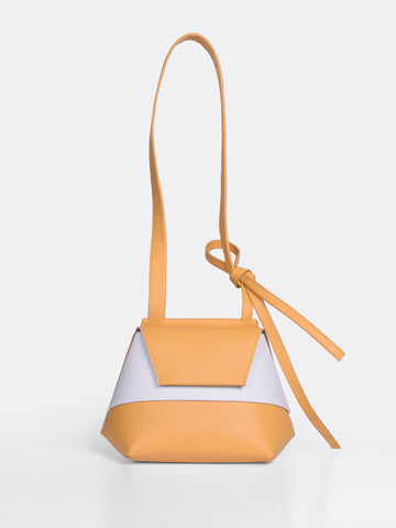 Blanche crossbody bag - limited