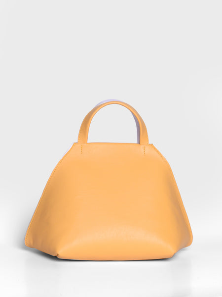 Blanche handbag - limited
