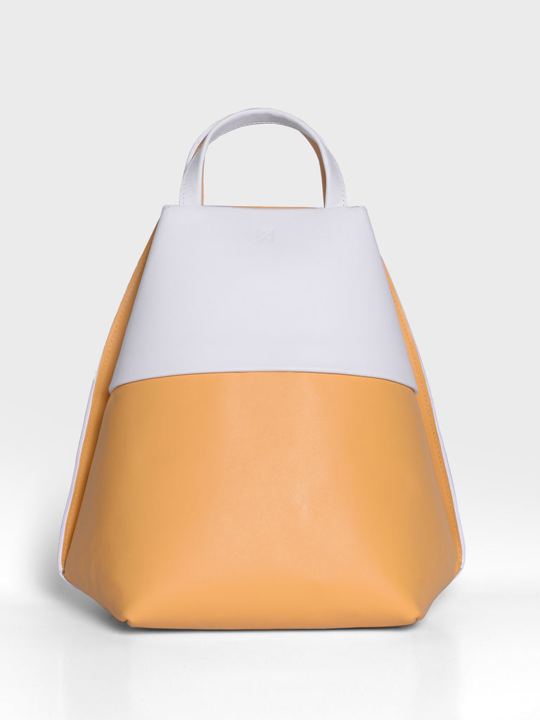 Blanche tote - limited