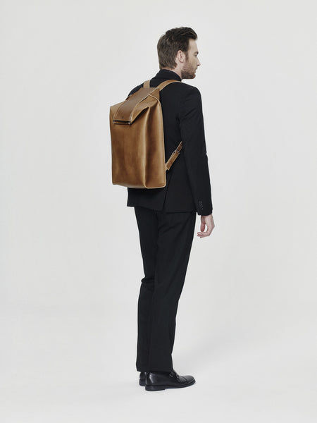 BREAKLINE backpack