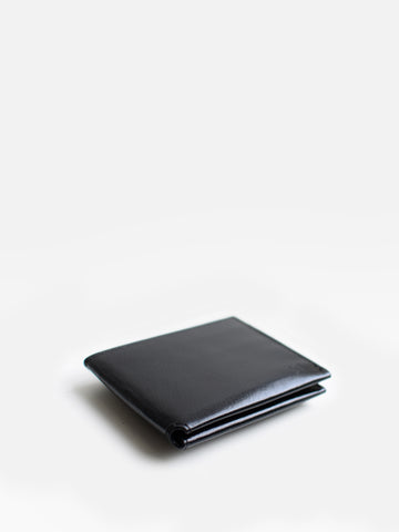 EAVES wallet