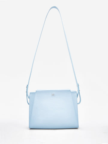 SILHOUETTE shoulder bag