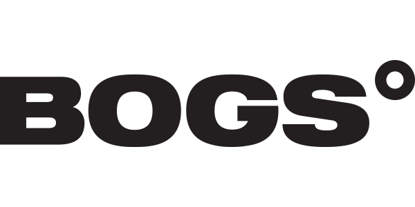 Bogs | Sale | Black Friday
