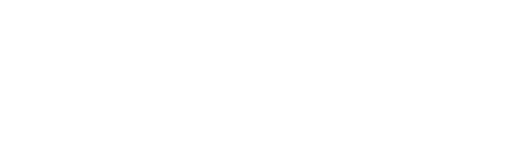 Logo | Outdoor Research