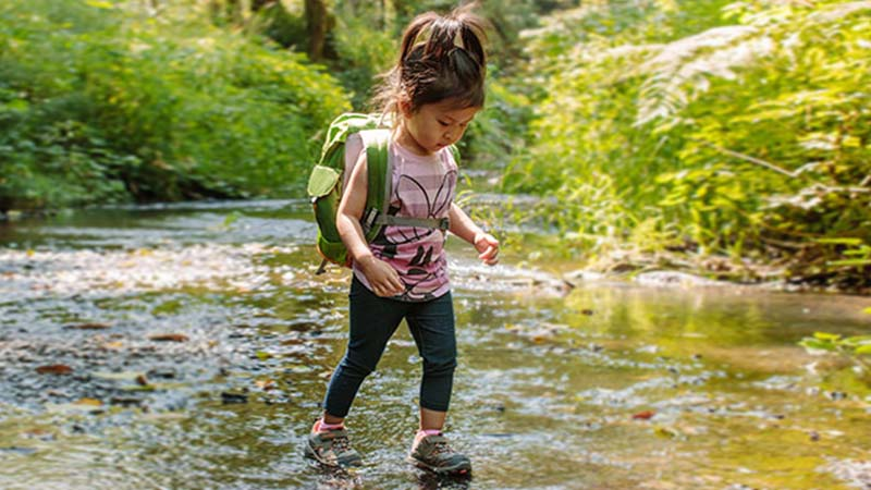 Merrell Shoes Footwear Youth Spring Summer 2019