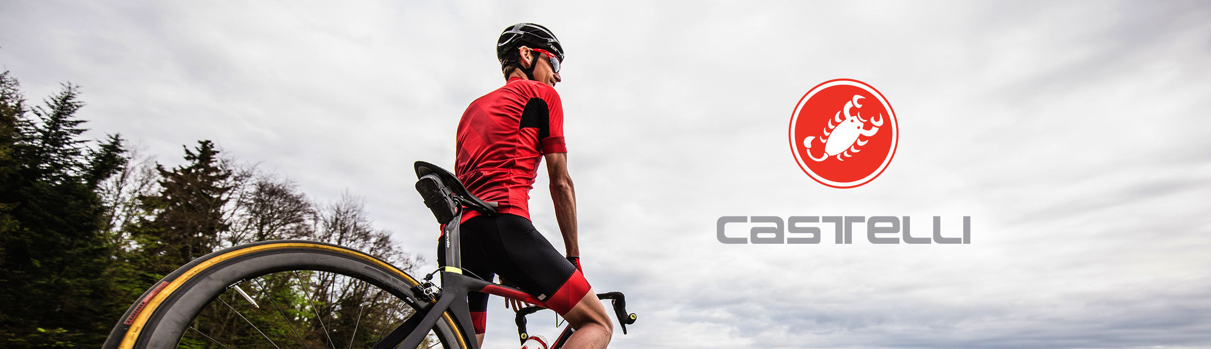 Castelli | Spring/Summer 2018 collection