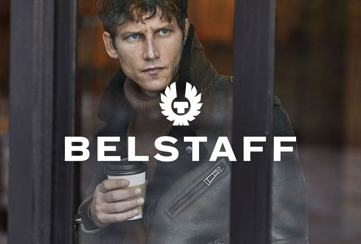 Altitude Sports | Belstaff