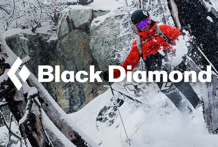 Altitude Sports | Black Diamond