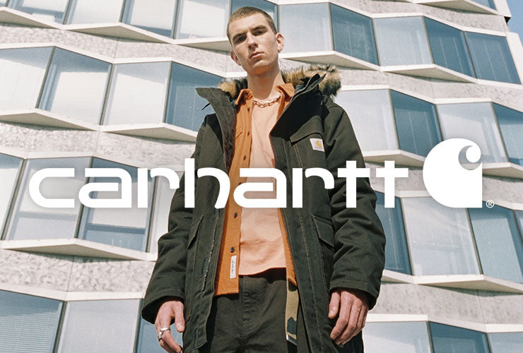 Altitude Sports | Carhartt