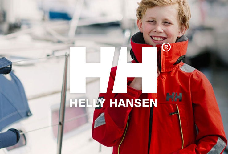 Altitude Sports | Helly Hansen