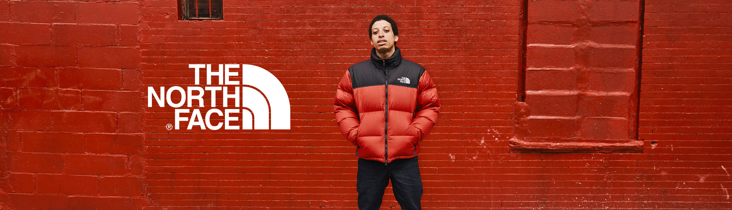 The North Face | Automne-Hiver 2018