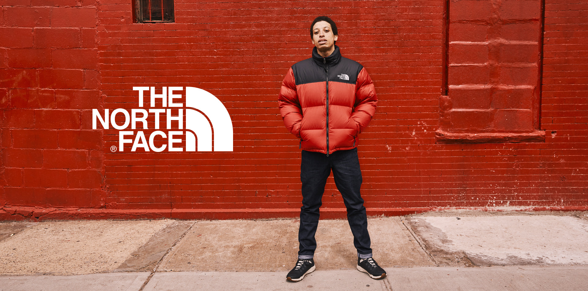 The North Face | Fall-Winter 2018