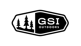 Black Friday Deal | Altitude Sports