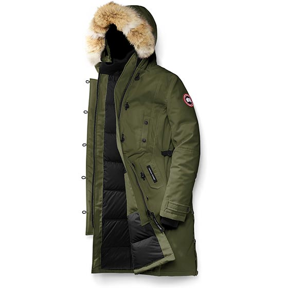 best selling mens canada goose jacket