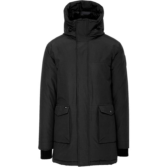 Men's Sheldon Down Parka