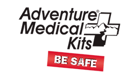 Adventure Medical Kits