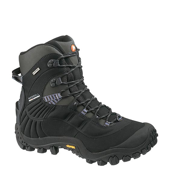 Men's Chameleon Thermo 8 Waterproof Synthetic -40F/-40C