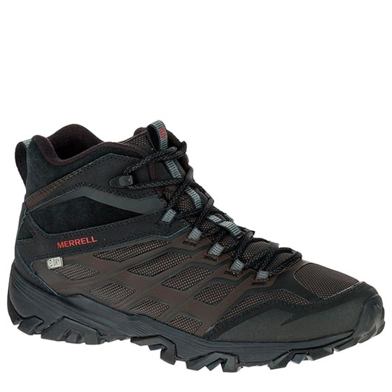 Men's Moab Fst Ice+ Thermo