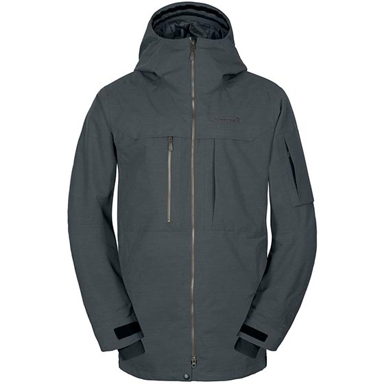 Men's Roldal Gore-Tex Primaloft Jacket