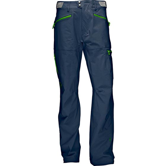 Men's Falketind flex1 Pants