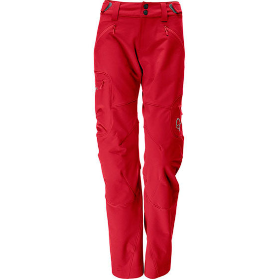 Women's Svalbard flex1 Pants