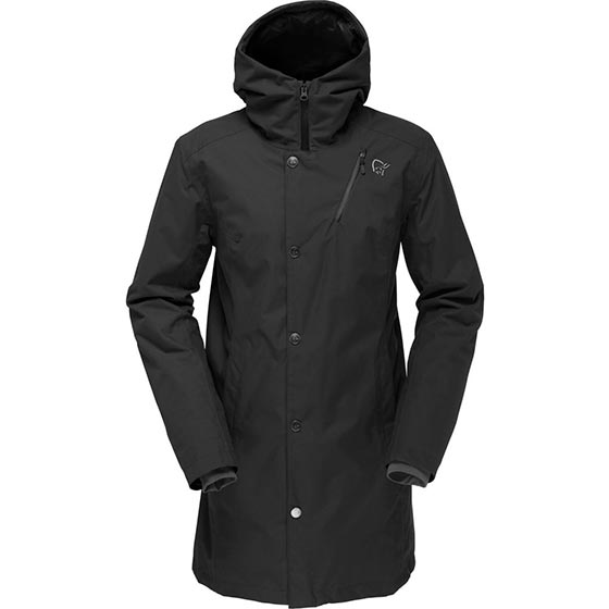 Women's 29 Dri2 Primaloft Coat