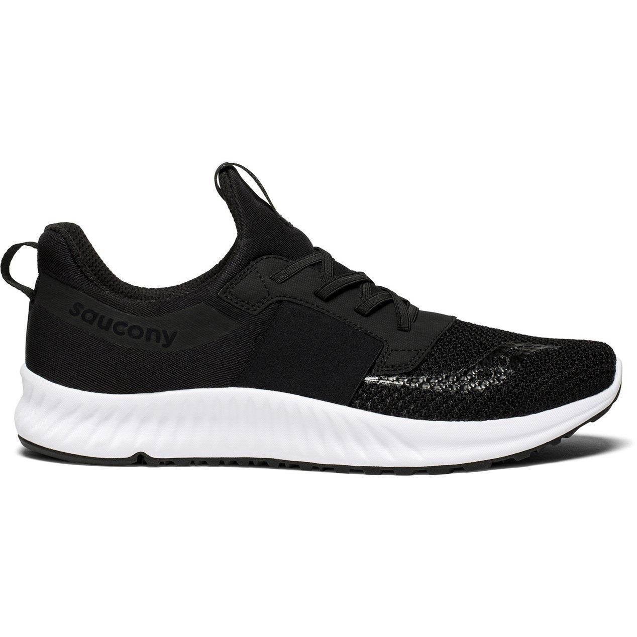 Men's Stretch & Go Breeze Running Shoes