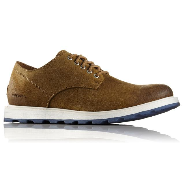 Men's Madson Oxford Waterproof Shoes