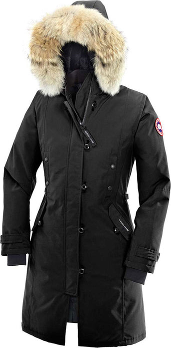 Altitude Sports | Winter Jackets, Boots, Clothing & Gear