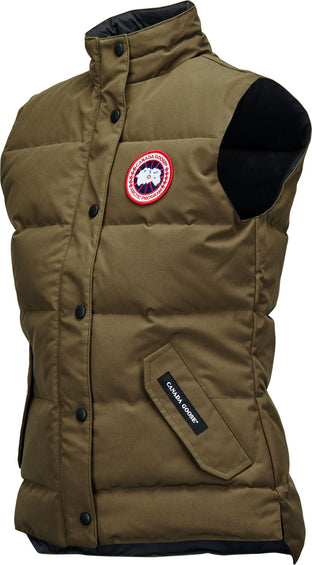 Canada Goose Freestyle Vest - Women's